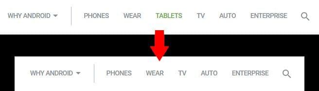 android-sito-sezione-tablet-rimossa-01