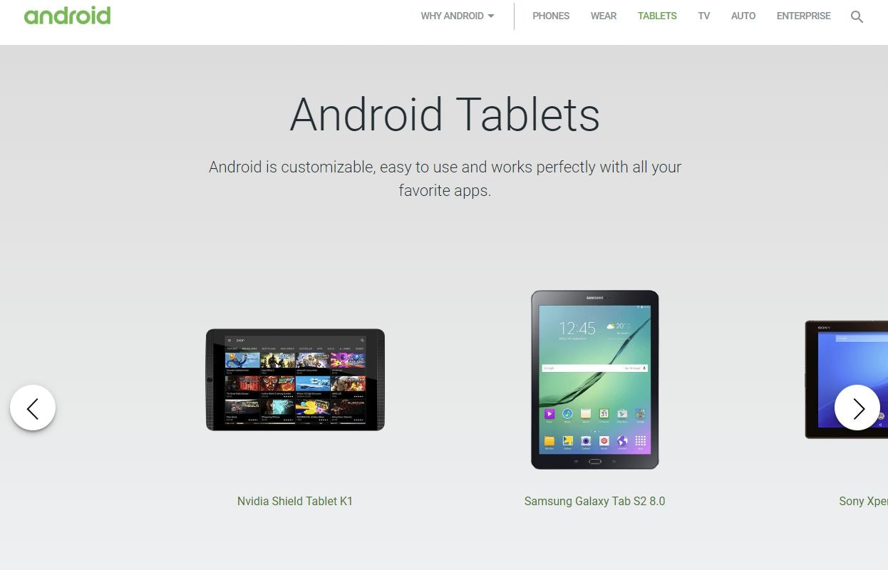 android-sito-sezione-tablet-rimossa-02