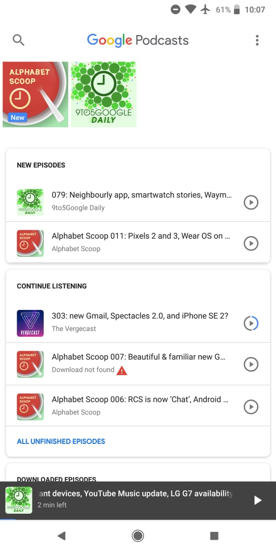 app-google-8-6-beta-01