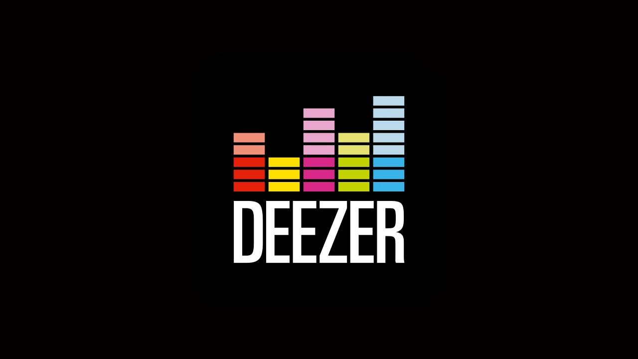 Deezer chiude il cerchio rilasciando anche l'app ufficiale per Android TV (foto e download apk)