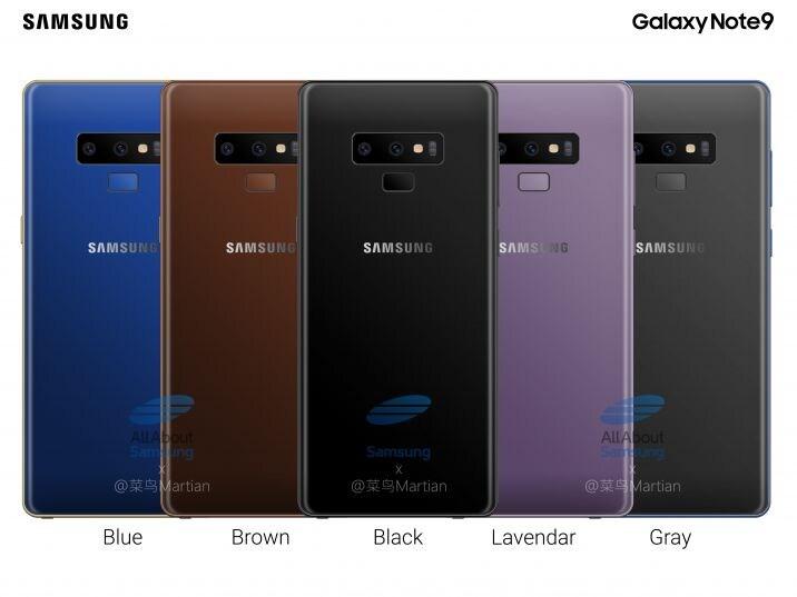 galaxy-note-9-colorazioni-rumor-01