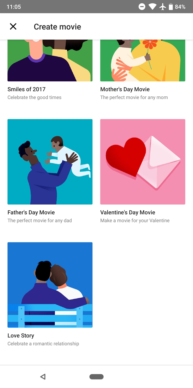 google foto love story (3)