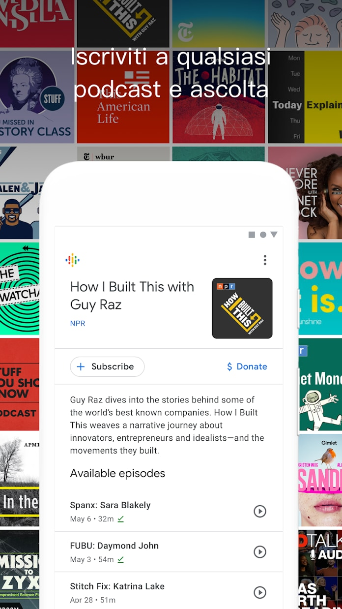google podcasts (4)