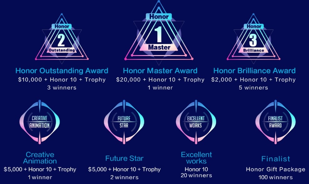 honor-global-theme-design-contest-01