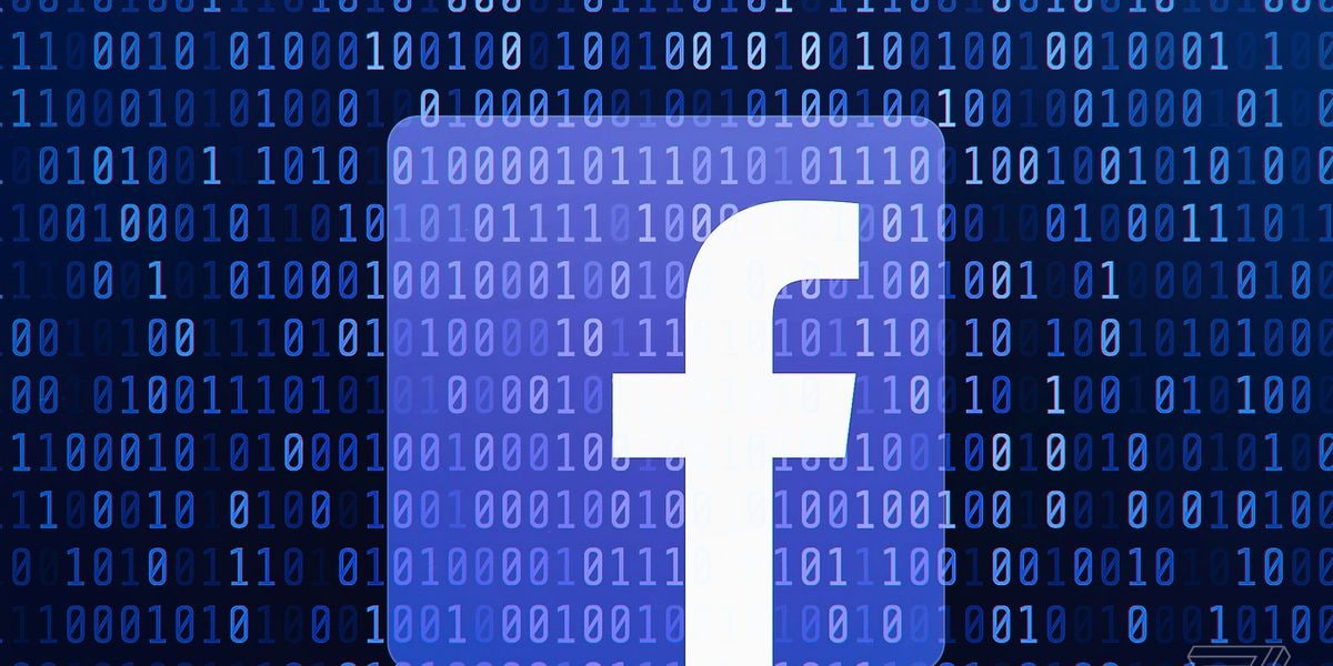 Le nuove pubblicità di Facebook vi fanno provare i giochi, ancor prima di scaricarli