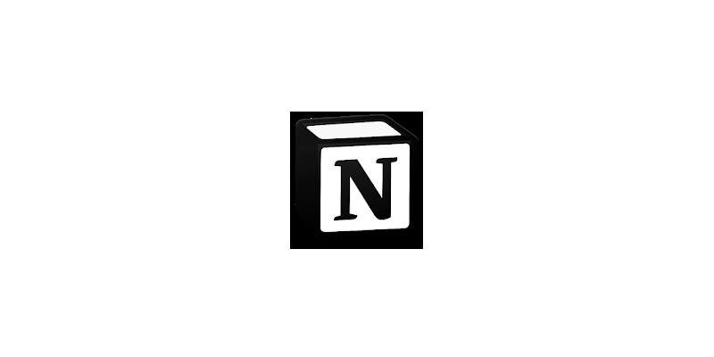 Un po' Evernote, un po' Trello, un po' Todoist: Notion arriva anche su Android, e il prezzo non è male (foto)