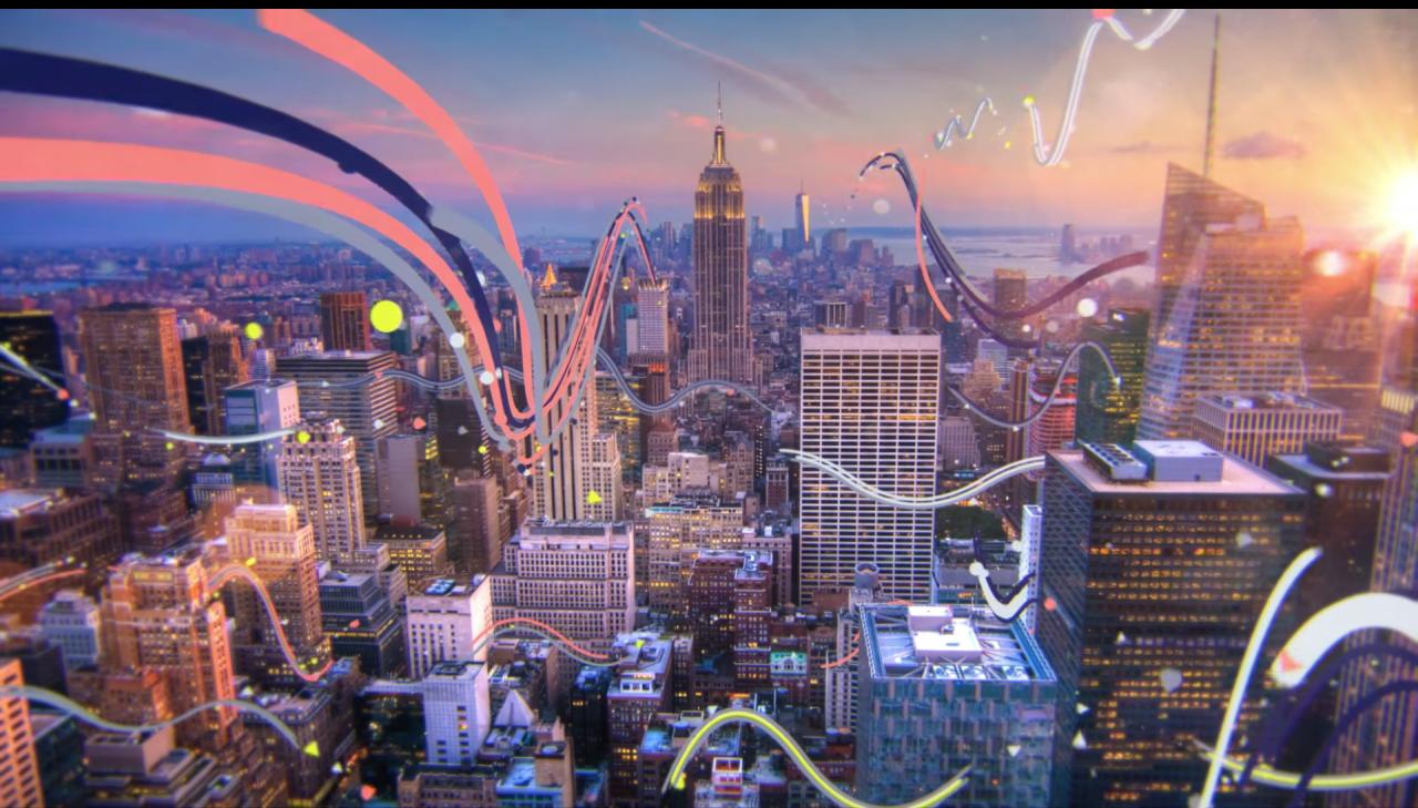 """Intesa tra i """"wholesale only"""" europei sulla fibra ottica: di cosa si tratta e perché dovremmo esserne contenti"""