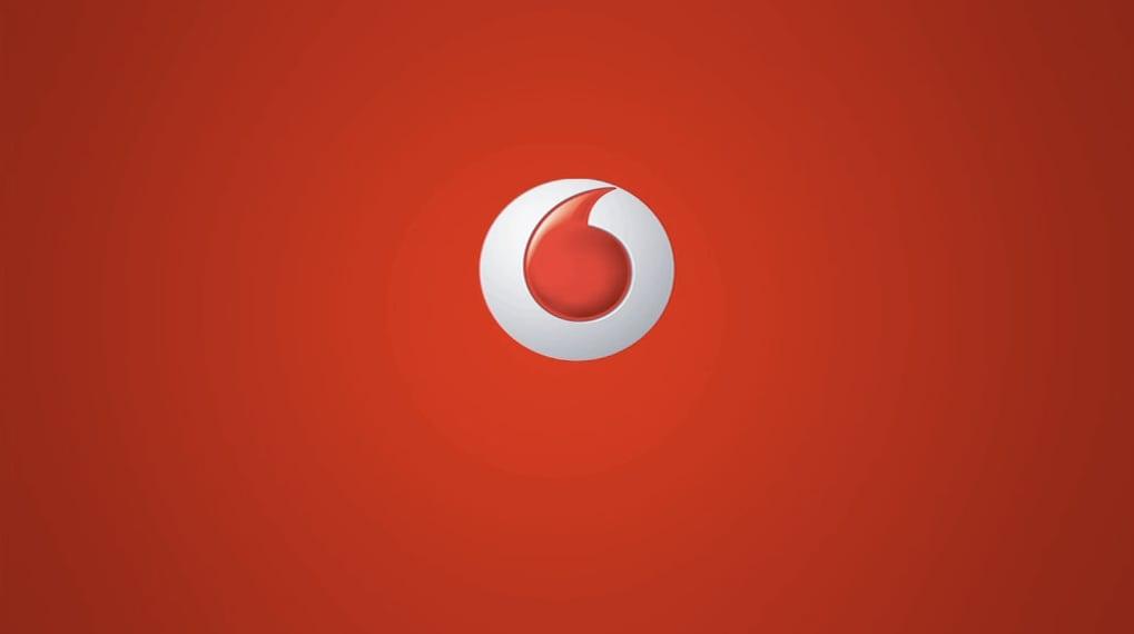 L'app ufficiale di Vodafone ha una grafica tutta nuova su Android (foto)