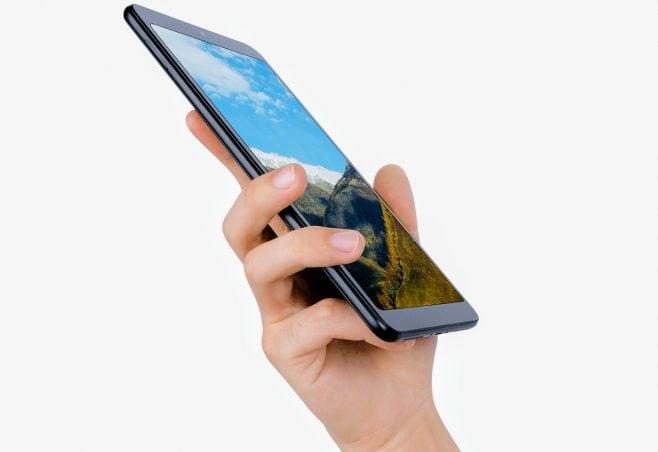 Migliori tablet Android | Marzo 2020 | Classifica | Wi Fi 4G