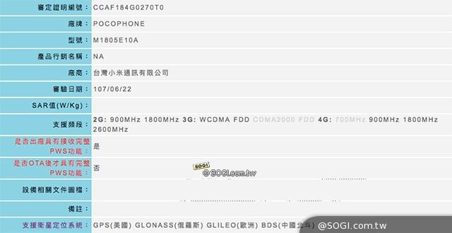xiaomi-pocophone-documentazione-01