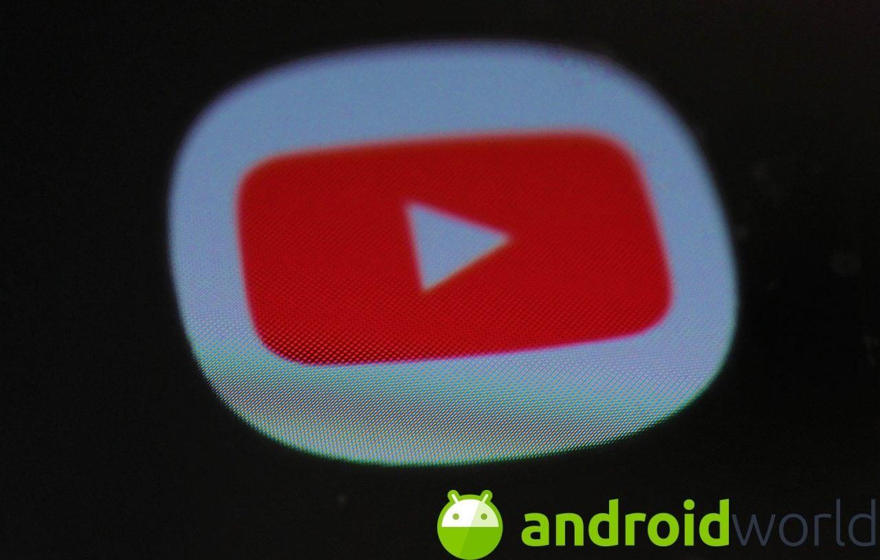 Novità in vista per i commenti su YouTube: ecco l'interfaccia in test (foto)