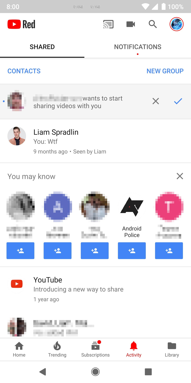 youtube-tabs-name-test1