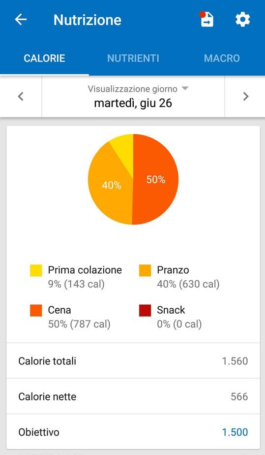 2018-06-26_calorie