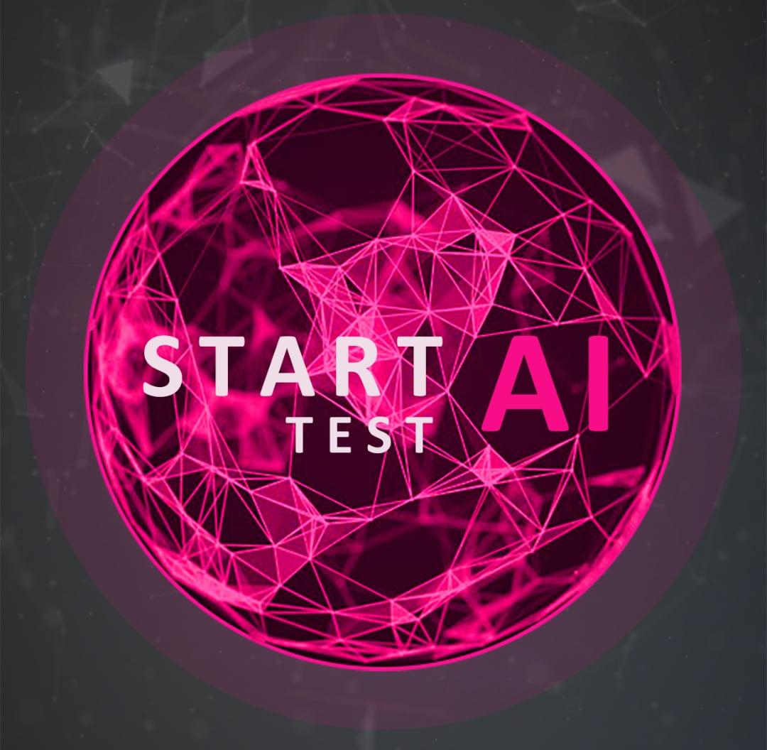 AI Benchmark arriva sul Play Store: l'app per testare l'intelligenza del proprio smartphone (foto)
