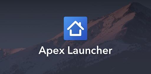 Apex Launcher vi regala le funzioni Pro: ecco come attivarle gratis! (foto)