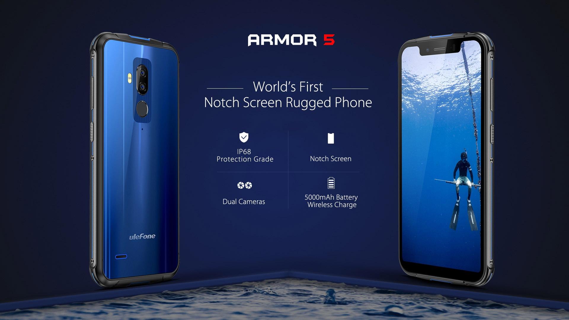 Armor-5-video-en