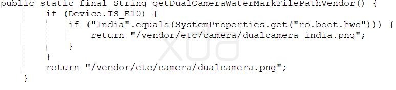 Beryllium-Xiaomi-Flagship-Snapdragon-845-2
