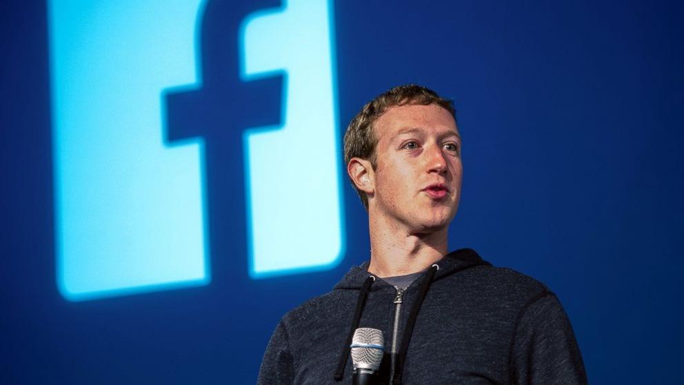 Facebook sarà completamente diverso