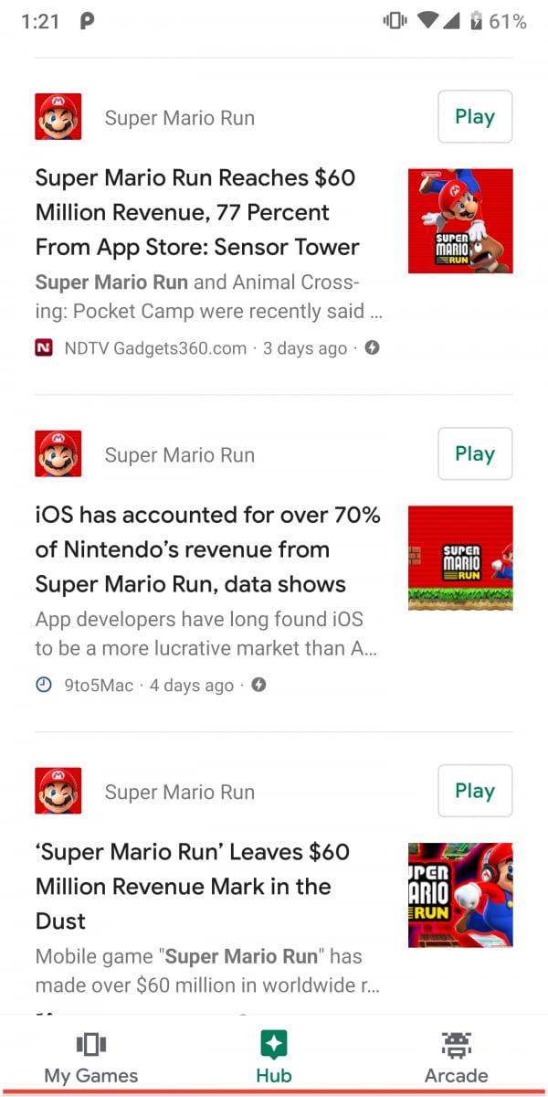 Google-Play-Games-Hub-Tab-1