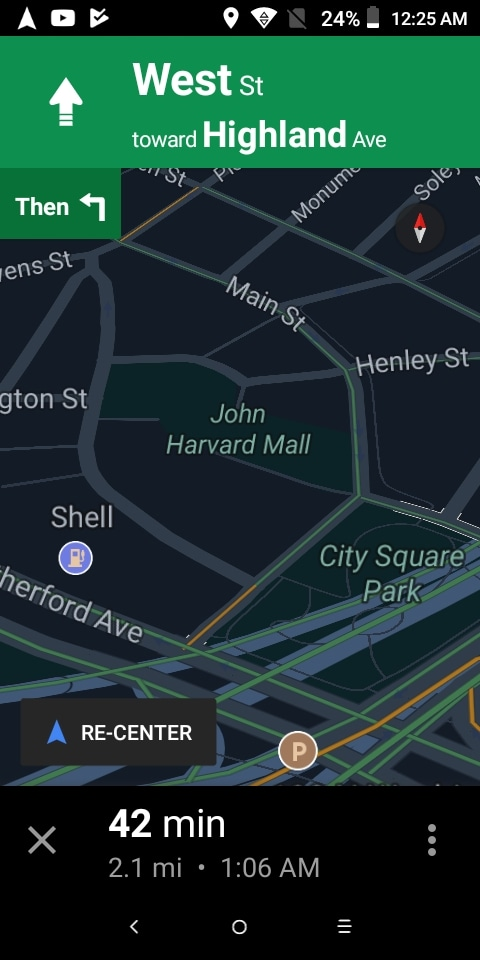 Navigation-for-Google-Maps-Go-1