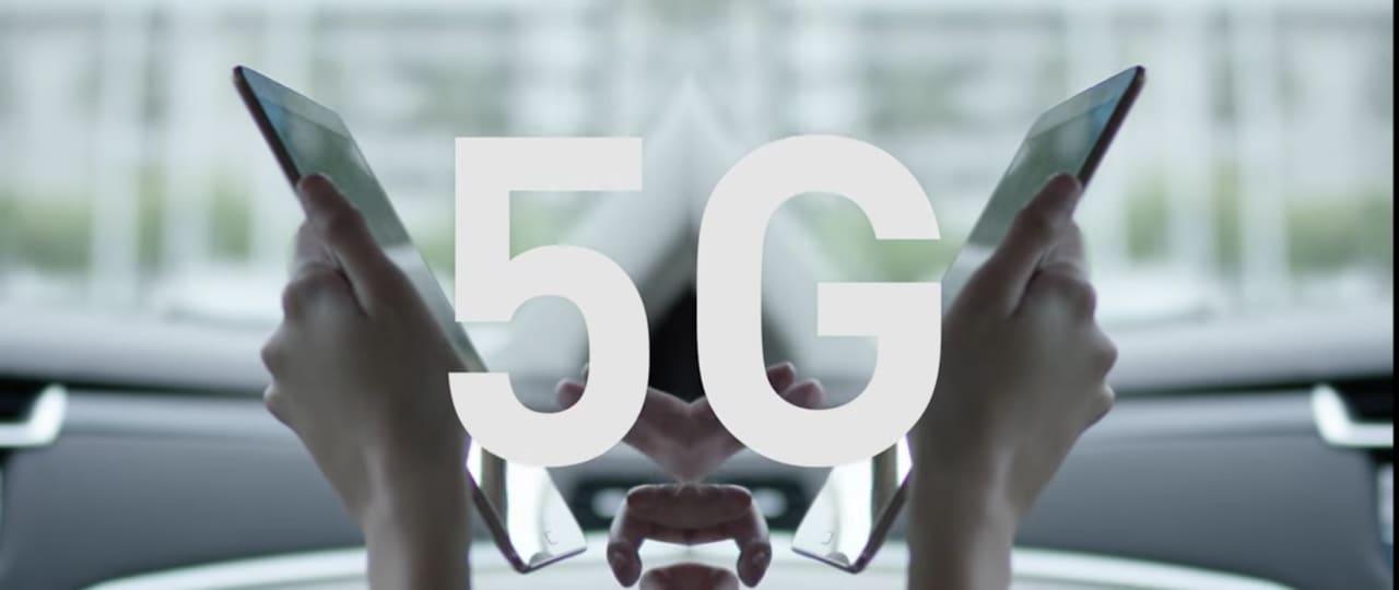 Galaxy S10 potrebbe avere una variante con supporto 5G, ma sarà solo una delle quattro disponibili