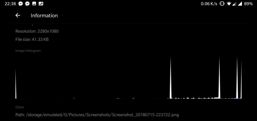 Screenshot_OnePlus