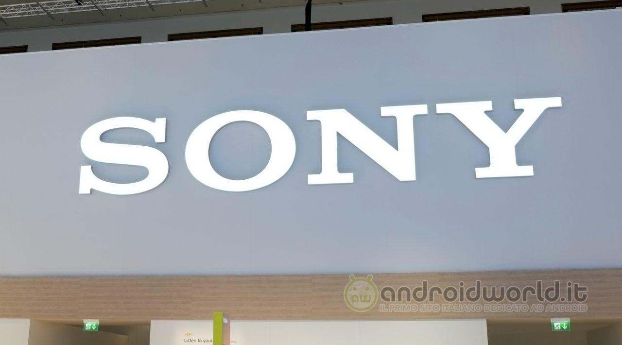 """""""What's New"""" e """"Audio Recorder"""", due app Sony, ci saluteranno a fine settembre:"""