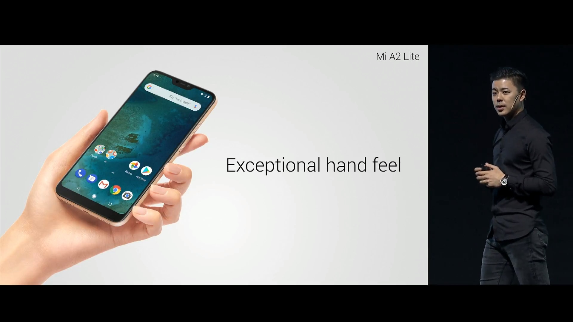 Xiaomi Mi A2 Lite (18)