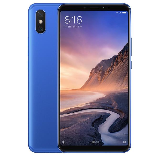 Xiaomi-Mi-Max-3-5