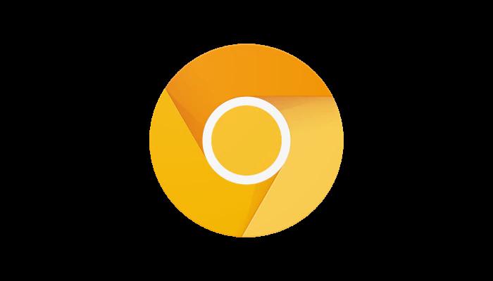 Chrome Canary testa un avviso quando una pagina consuma troppi dati