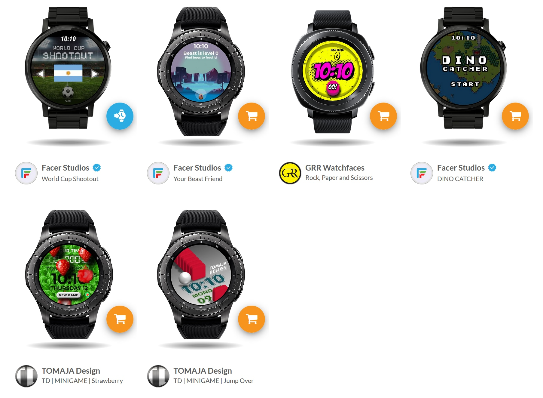 facer-watch-face-game-1