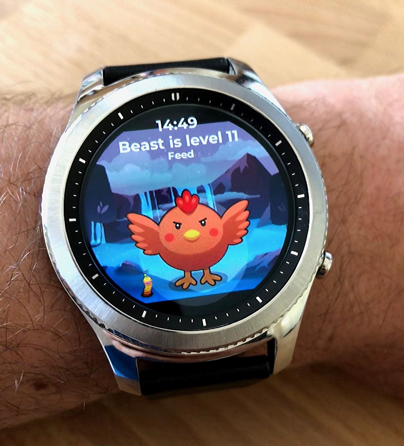 facer-watch-face-game-2
