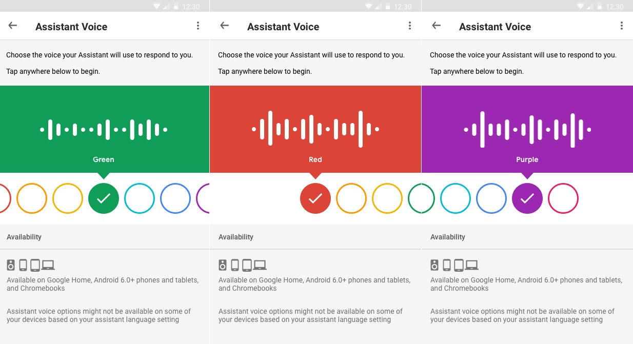 google-assistant-cambiamento-voce-1