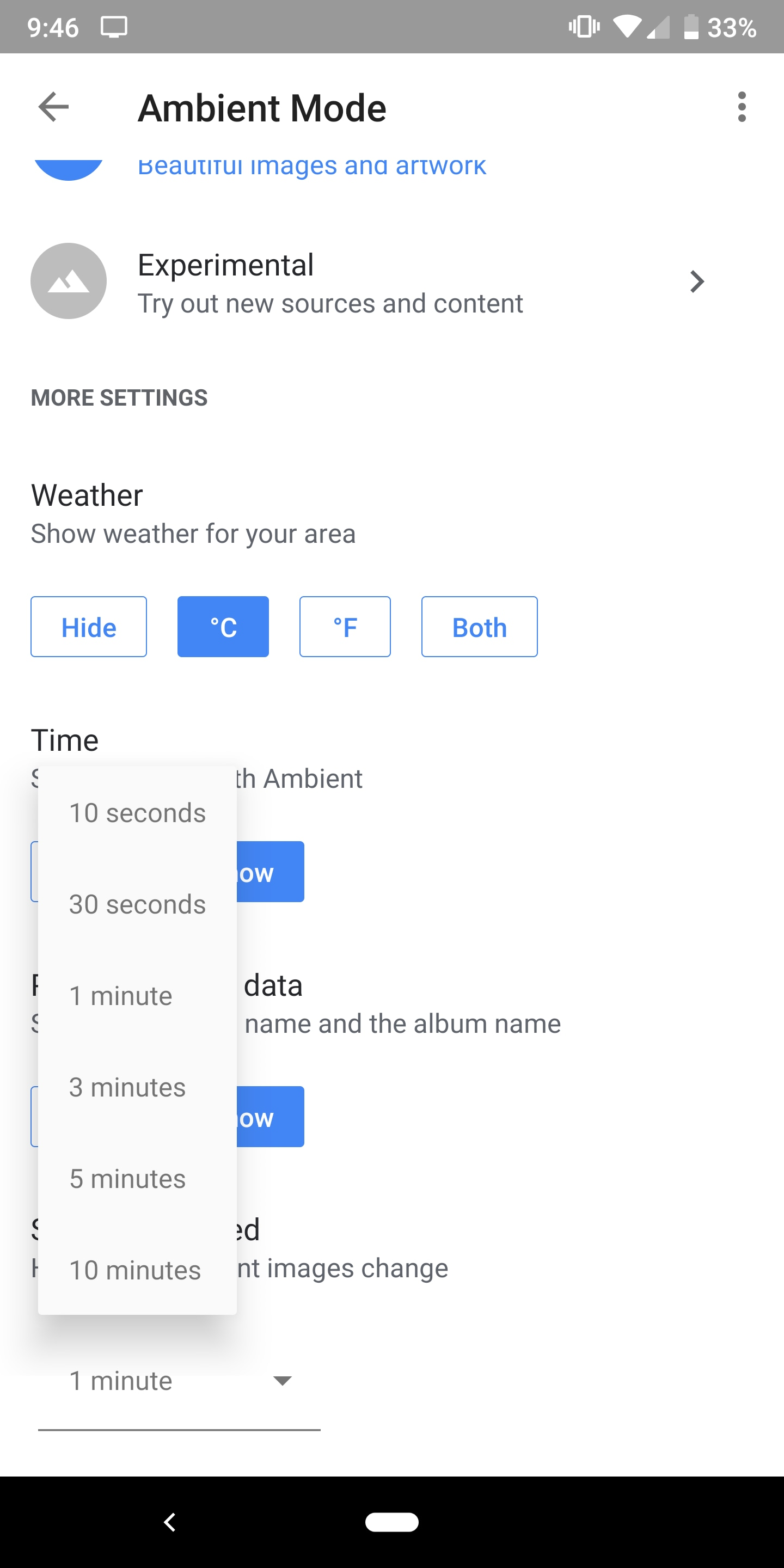 google-home-chromecast-ambient-mode-7
