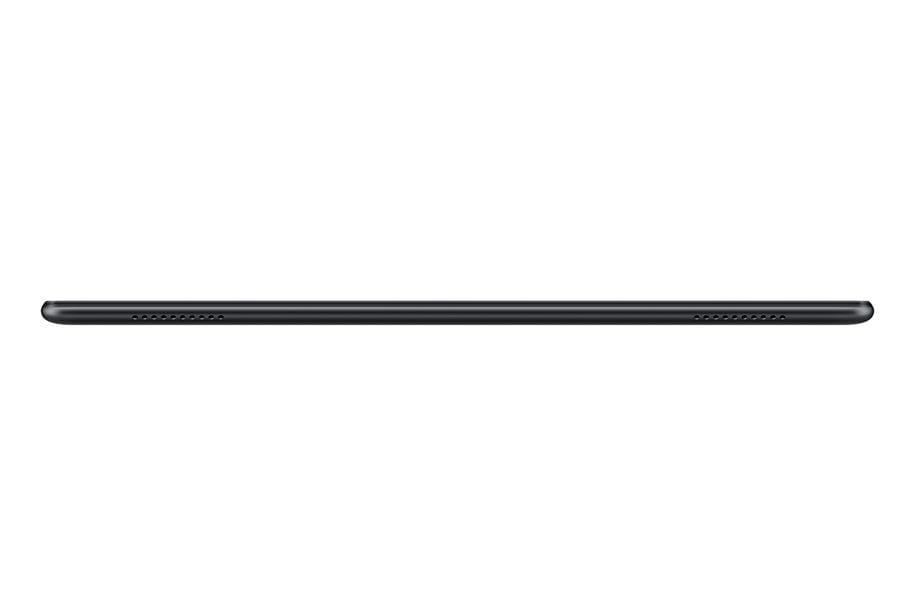 Huawei MediaPad M5 Lite 10 e MediaPad T5 10 | Caratteristiche