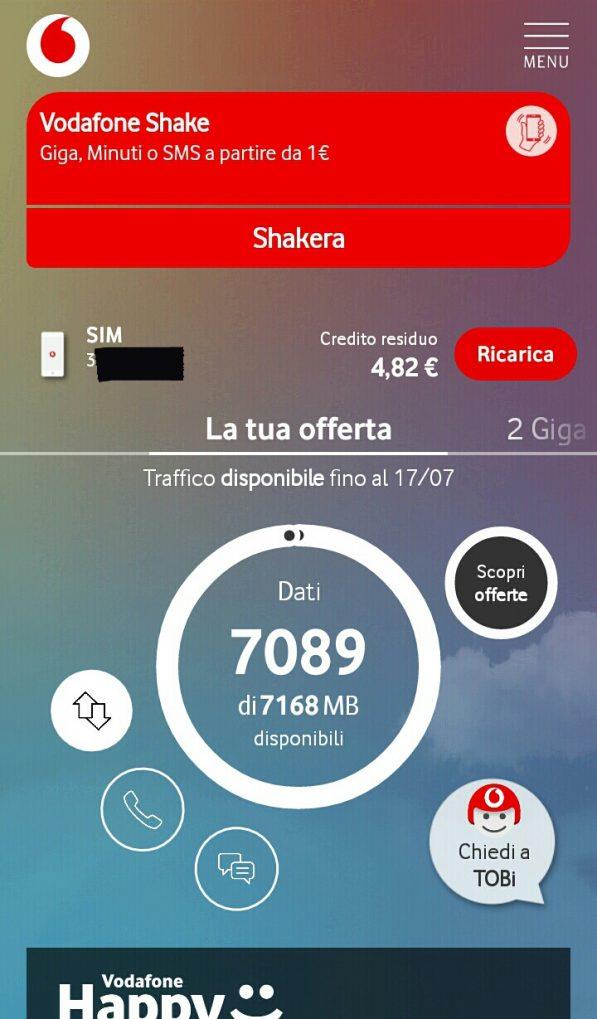my-vodafone-italia-nuova-grafica-1