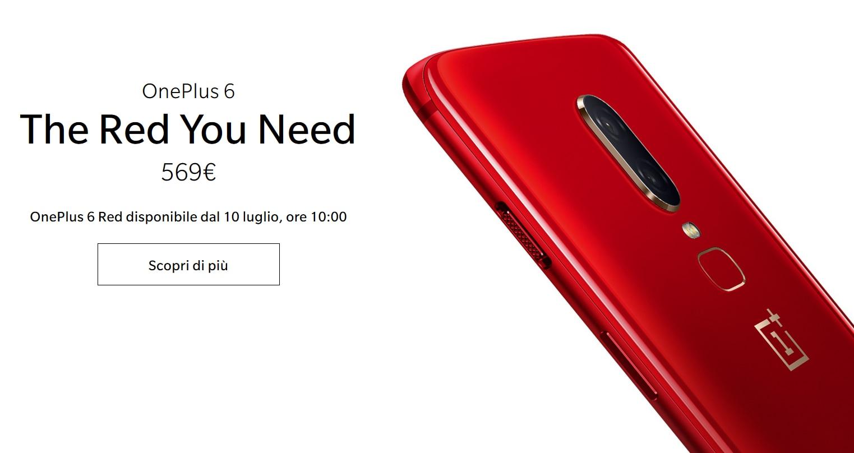 oneplus-6-rosso-1
