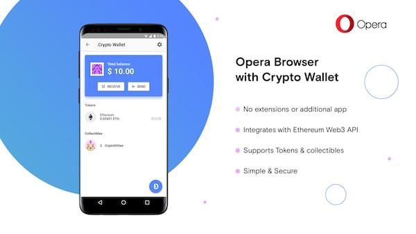 opera-crypto-wallet-2
