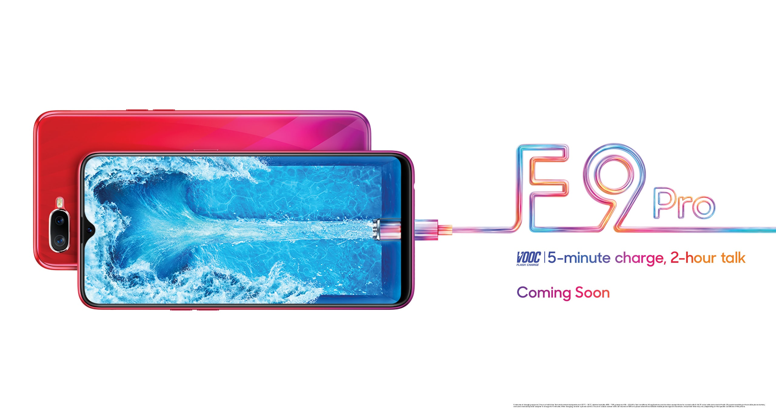 oppo-f9-pro-teaser