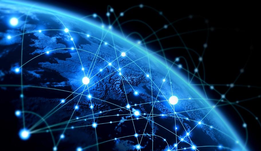Quali servizi generano più traffico dati? Netflix, Instagram e Spotify la fanno da padrone in tutto il mondo (foto)