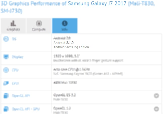 samsung-galaxy-j7-2017-android-8-1-gfxbench