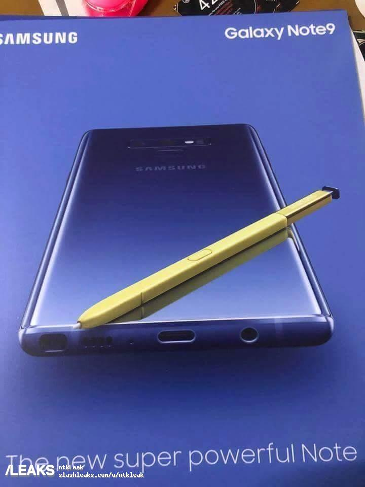 samsung-galaxy-note-9-poster-leak