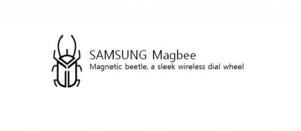 Samsung Magbee potrebbe essere uno speaker wireless con Bixby, oppure qualcosa di completamente diverso