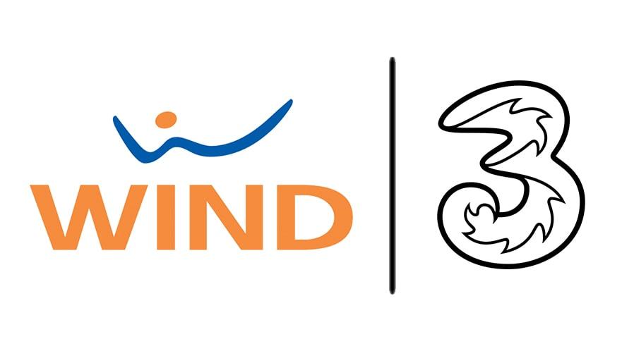 Wind Tre con Open Fiber portano la fibra ottica direttamente nelle case di Pescara