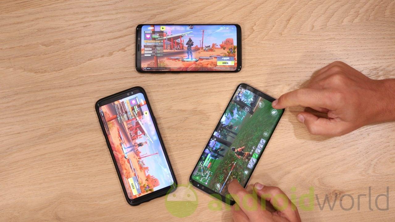 Migliori Giochi Android Gratis Febbraio 2019 Classifica