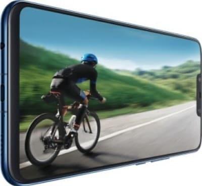 Huawei Mate 20 Lite_3