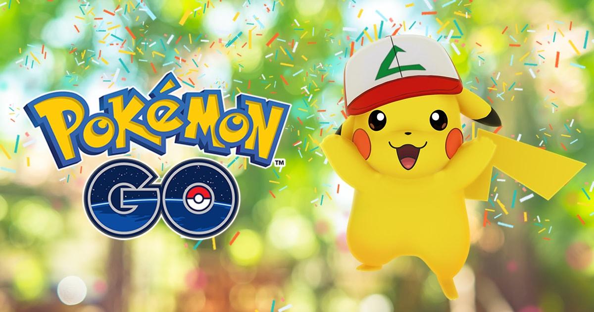 Utenti Samsung in rivolta contro Niantic: non si può più giocare a Pokémon GO con due account diversi