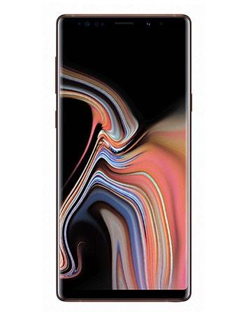 Samsung-Galaxy-Note9-met-1