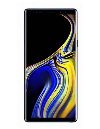 Samsung-Galaxy-Note9-ocean-1