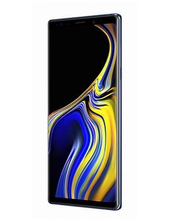 Samsung-Galaxy-Note9-ocean-4